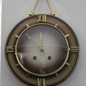 Orologio da parete Marquardt
