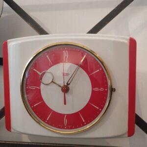 Orologio Diehl