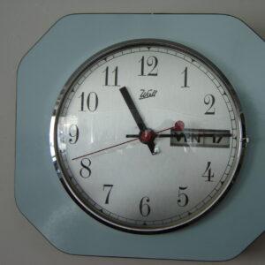 Orologio Walt da parete