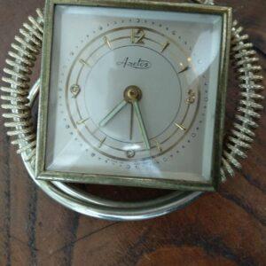 Orologio Arctos da tavolo