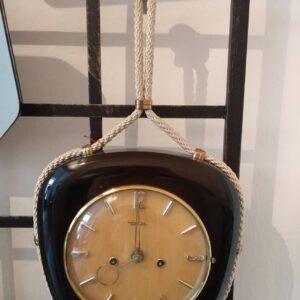 Orologio da parete Diehl