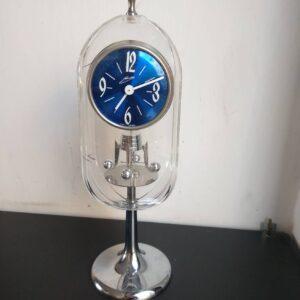 Orologio da tavolo Schmid